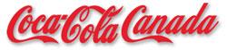 Coca Cola Canada