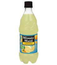 MinuteMaid